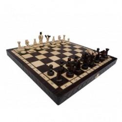Шахматы королевские средние