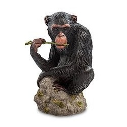 "Статуэтка ""Шимпанзе"""