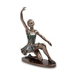 "Статуэтка ""Балерина"""