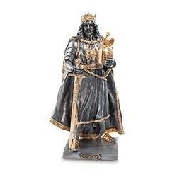 "Статуэтка ""Король Артур"""