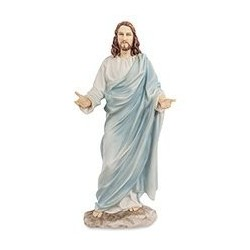 "Статуэтка ""Иисус"""