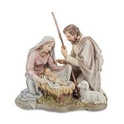 """Статуэтка """"Рождение Христа"""""""