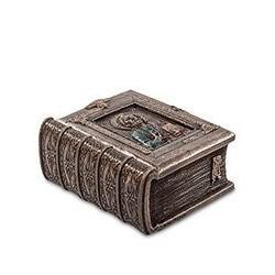 "Шкатулка ""Библия"""