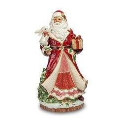 """Статуэтка """"Дед Мороз"""""""