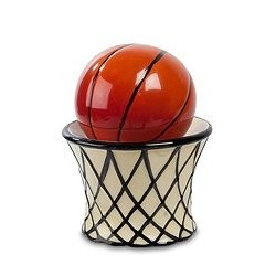 "Набор Соль-перец ""Баскетбол"""