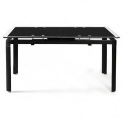 стол ТВ018-2 раскладной
