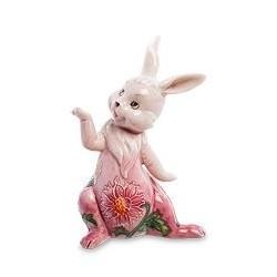 """Фигурка """"Кролик"""""""