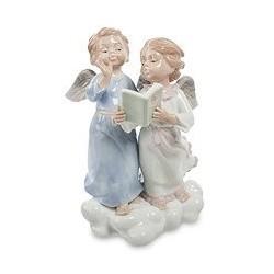 """Фигурка """"Два ангела"""""""