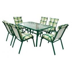 Набор мебели Милан 2