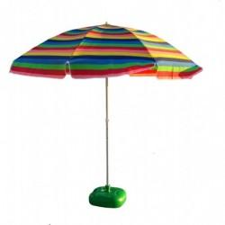 Зонт диаметр 2,4 люкс