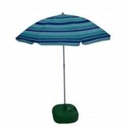 Зонт диаметр 1.6 м.