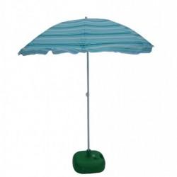 Зонт диаметр 2.0 м.