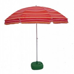 Зонт диаметр 2.4 м.