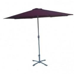 Зонт садовый 3 м.