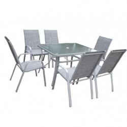 Набор мебели Тренто 2