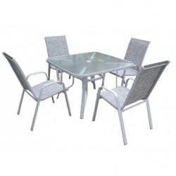 Набор мебели Тренто 1