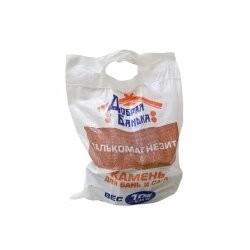 Талькомагнезит мешок 10 кг