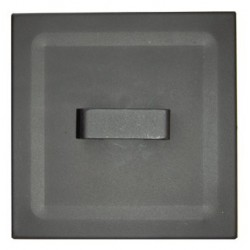 Дверь прочистная ДПР160-01