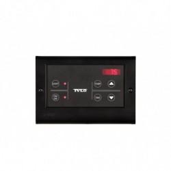 TYLO Пульт управления CC50 для печи и парогенератора