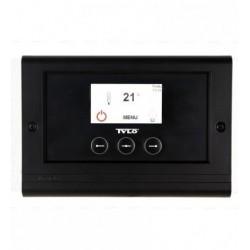 TYLO Пульт управления CC300 Т для системы печь+парогенератор
