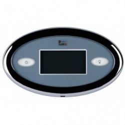 Sawo Пульт управления Innova Touch S (версия 2.8)