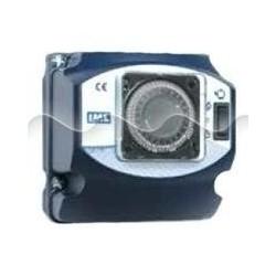 Блок управления фильтровальной установкой IML 9 - 14 А