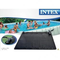 Коллектор солнечный Intex (28685)