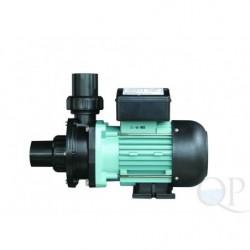 Насос без префильтра Emaux ST 033, 0.43 кВт, 5.5 куб.м/ч