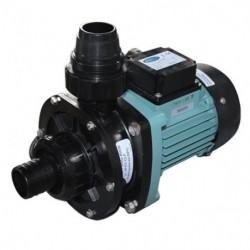 Насос без префильтра Emaux ST 020, 0.28 кВт, 3.5 куб.м/ч