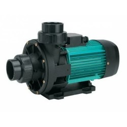 Насос без префильтра Emaux SR 20, 1.8 кВт, 380 В, 27 куб.м/ч