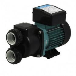 Насос без префильтра Emaux SP 100, 0.9 кВт, 8 куб.м/ч
