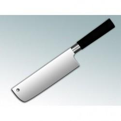 Asia Нож-топорик шинковочный 18 см