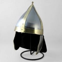 Шлем Лучника