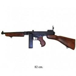 Автомат Томпсона М1А1