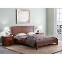 Кровать Лира-М-тахта размер:160х200 см