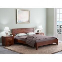Кровать Венеция-тахта размер:160х200см.
