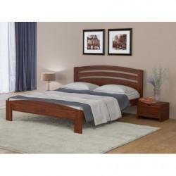 Кровать Веста 2-М-R размер 160*200
