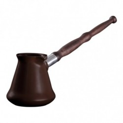 Турка Ceraflame Ibriks, 0.24л, шоколад