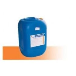 Эмовекс 30л (гипохлорит натрия)