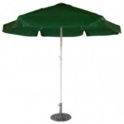 Зонт  диаметр 2.4 м