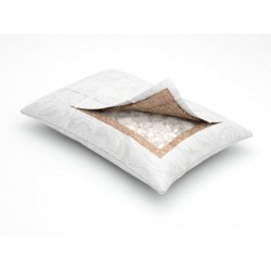 Подушка Кедр 40*60