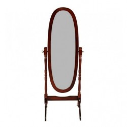 Зеркало (вишня)