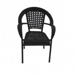 """Кресло """"Лион"""""""