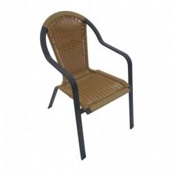 """Кресло """"Неаполь"""""""