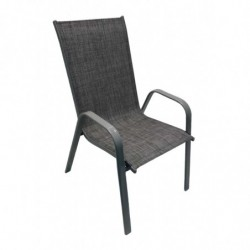 "Кресло ""Тренто"""