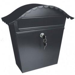Ящик почтовый Onix