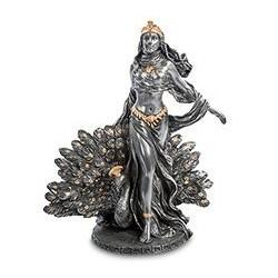 """Статуэтка """"Гера-богиня брака и семьи"""""""