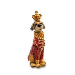 "Статуэтка ""Собака Джорж''"