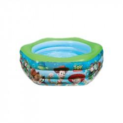 57490 Бассейн надувной Toy Story 191*179*61см