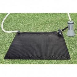28685 Коврик д/нагрева воды от солнечной энергии